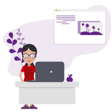 Serviços de Design Digital