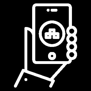 Criação de Apps Mobile