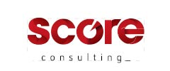 Cliente MAGAWORKS: Score Consulting